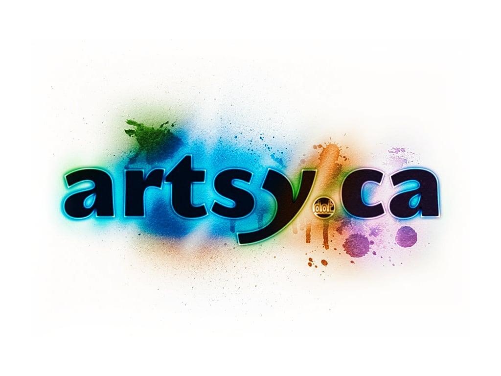 Artsy.ca