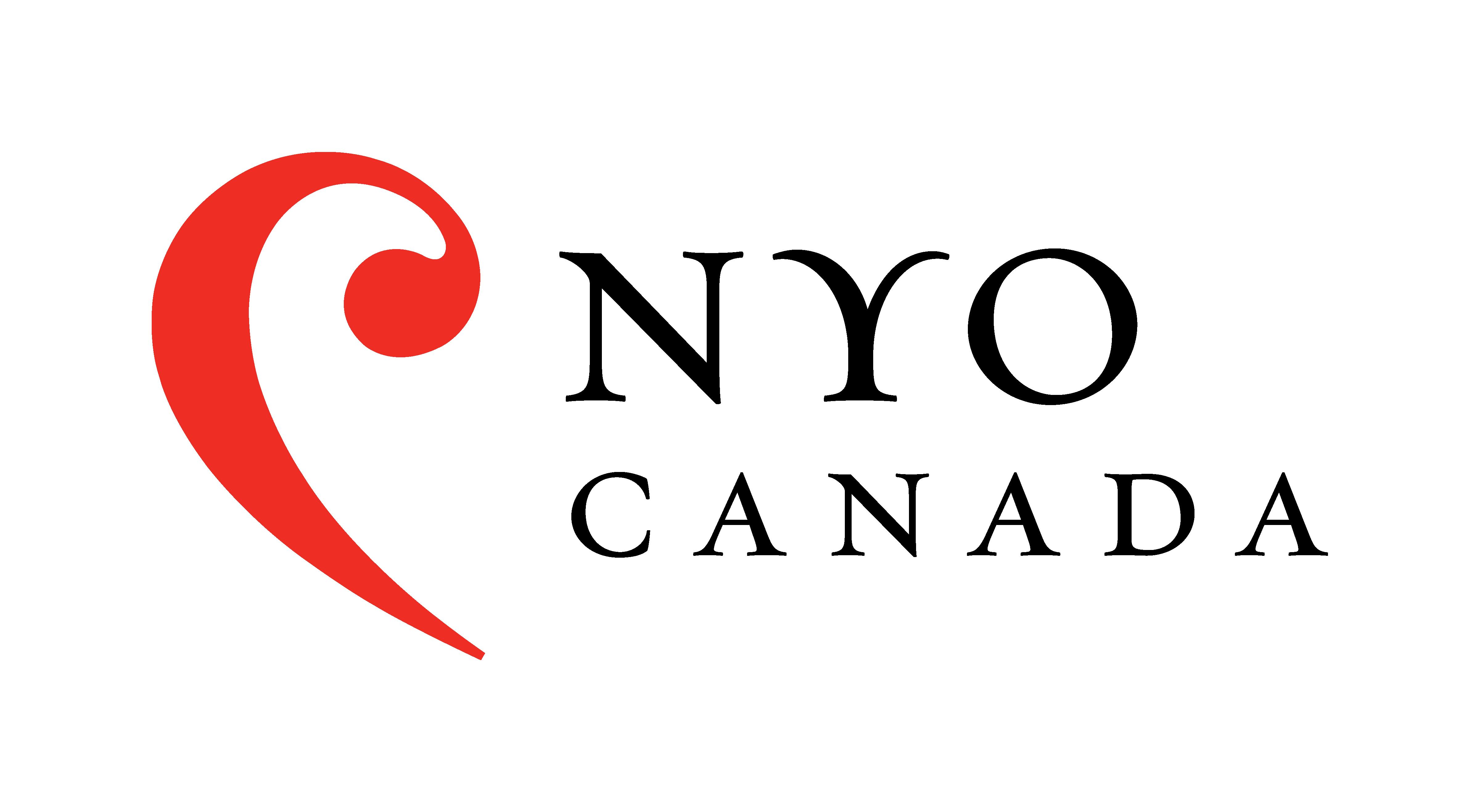 NYO Canada