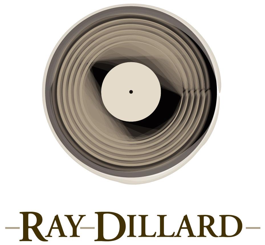 Ray Dillard
