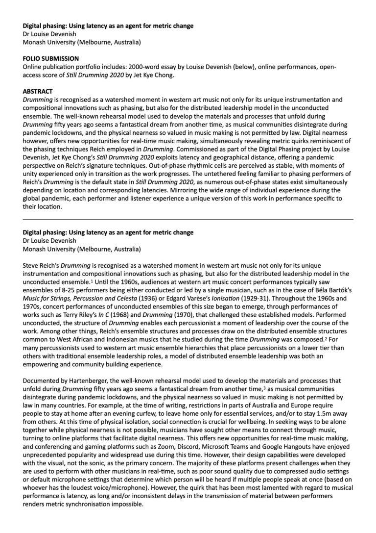 Article-Digital-Phasing-Devenish