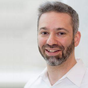 Michael Schutz